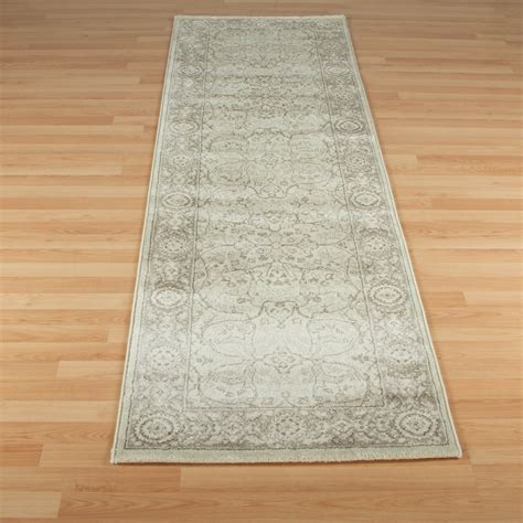 Washable Runner Rugs 20 Best Of Washable Runner Rugs For Hallways