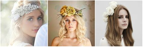bridal hair for oval faces bridal headpieces to flatter your face shape want that