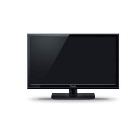 Tv Panasonic Viera 6 Warna Panasonic Viera 24 Inches Led Tv Th L24xm6d Price Specification Features Panasonic Tv On