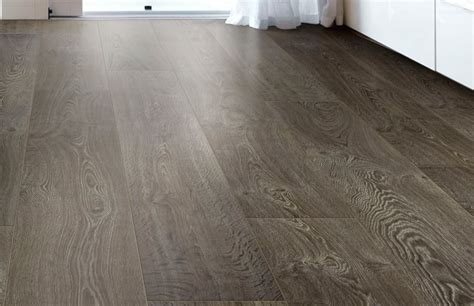 Laminate Flooring   Aristocrat Floors