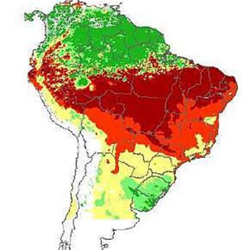 imagenes satelitales inpe brazil brazilian space queimadas no brasil aumentam 85 informa