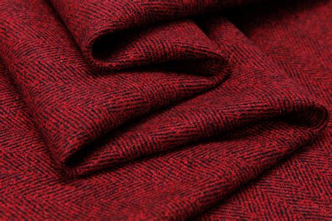 wool upholstery fabric fabric pattern picture more detailed picture about yarn dyed wool blend fabric wool fabric