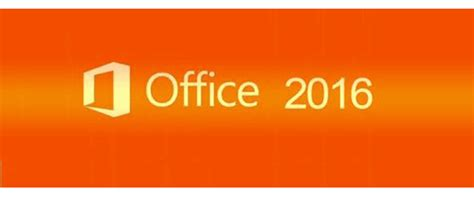 Microsoft Office 2016 Logo 3 Ways To Check And View Ms Office 2016 Product Key