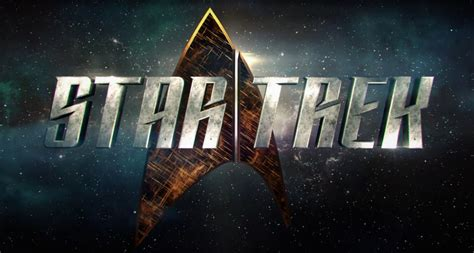 star trek new tv series 2016 new star trek tv series on cbs will stream on netflix