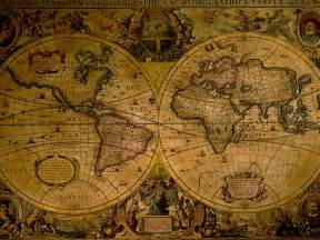 Ancient World Maps by Pics Photos Ancient Map