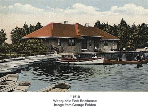 house boats nj boat house boathouse newark parks