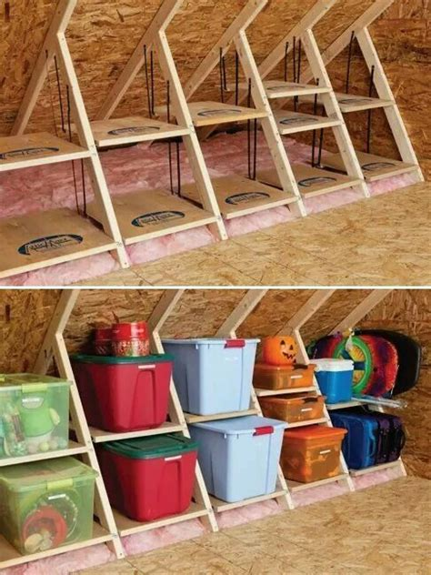 tote storage shelves 25 best ideas about tote storage on garage shelving tote organization and diy
