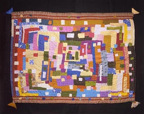 Patchwork Usa - n e e d l e p r i n t patchwork from folk to