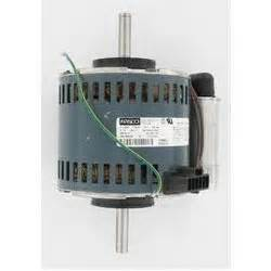 curtain motor curtain motor manufacturers suppliers exporters