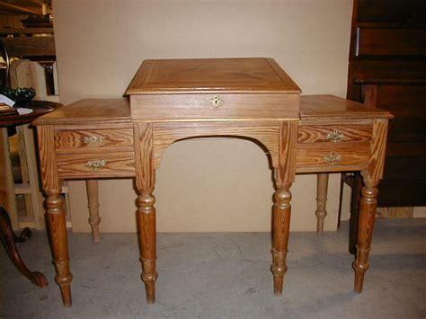 antique slant top desk for sale vintage pine slant top desk beautiful for sale antiques