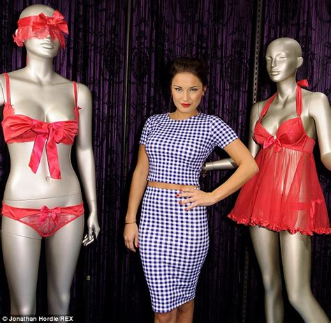 Second Gold By Giles Deacon Collection Launches Today At New Look sam faiers covers up for launch of giles deacon s