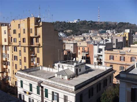 affitto appartamento prati roma appartamento roma prati panoramico 187 rolocasa europa