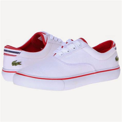 lacoste shoes for shopping lacoste shoes for boys
