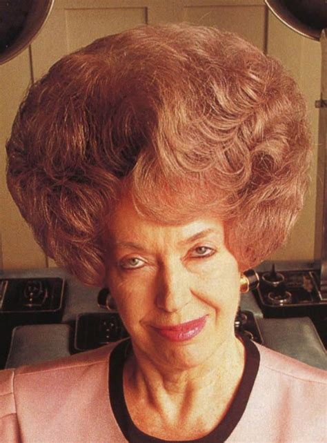 1950s and 1960s updo teased wigs 385 best big hair images on pinterest hairdos vintage