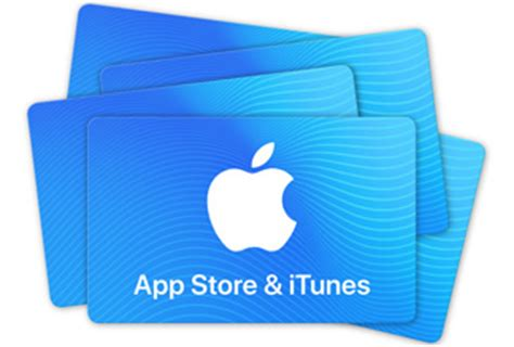 Itunes Gift Card For Apple Store Purchases - itunes itunes gifts for business apple