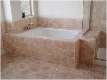 best thing to clean bathroom tiles ceramic tile for bathroom floor best choices 187 cse leaks