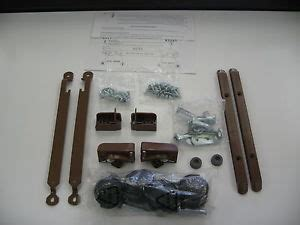 hardware for baby crib baby crib hardware kits search engine at search