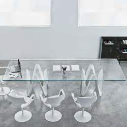 agréable Table Salle A Manger Design Verre #1: table-salle-a-manger-design-verre-320-x-120-cm-lambda-sovet.jpg