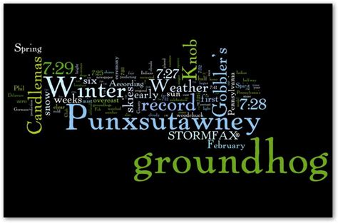 groundhog day meaning origin 1000 ideas about groundhog day on