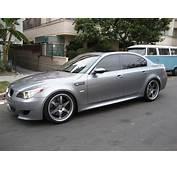 2006 BMW M5  Pictures CarGurus