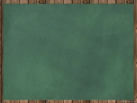 greenboard wood frame � free christian images