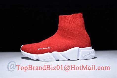 groundhog day trailer legendado balenciaga shoes on sale 28 images balenciaga shoes on