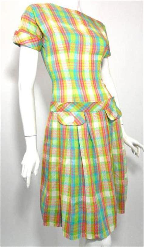 dorothea s closet vintage clothing vintage dress 60s dress