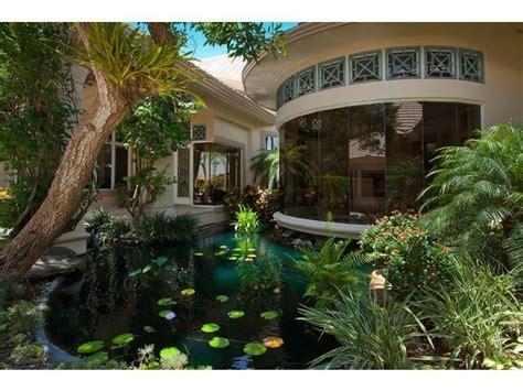 sater design collection s 6925 quot la ventana quot floor plan 20 best outdoor kitchens the sater design collection