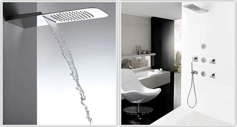Gi Shower by Lifestyle Design Showers