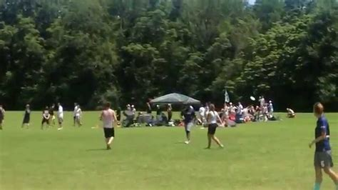 steamboat ultimate down with the clown steamboat ultimate highlights youtube