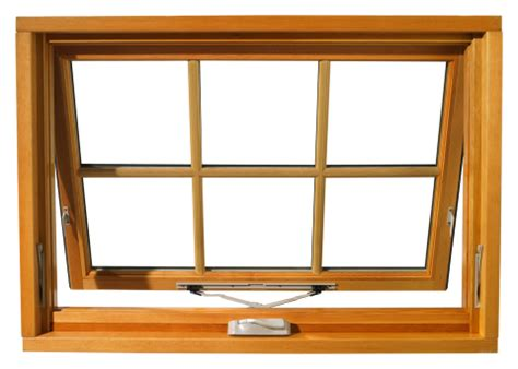 hurd windows hurd awning window replacement parts free shipping
