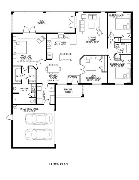 fort polk housing floor plans 100 fort polk housing floor plans tiny homes designs builds and markets house plans