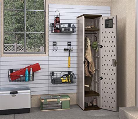 suncast garage cabinet suncast garage storage bmc5800 cabinet 691165398776 ebay