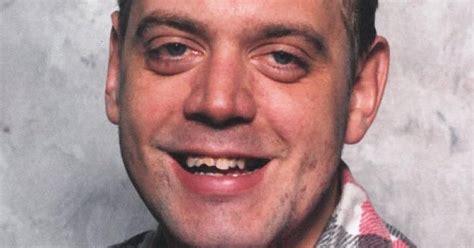 obituaries richard ricky rick l stewart