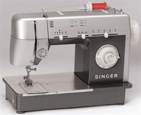 swing machine singer singer cg500 commercial grade sewing machine