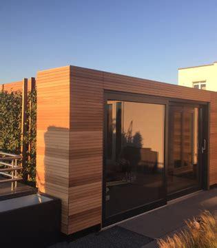 design aussensauna design au 223 ensauna corso sauna manufaktur