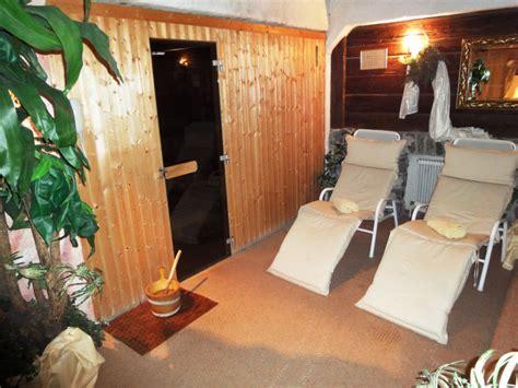 keller sauna quot sauna im keller quot hotel in leutasch holidaycheck