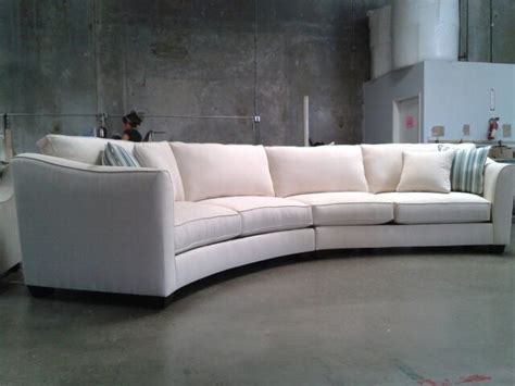 25 best ideas about curved on sofa curved sofa and stacked stones