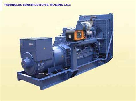 generator mitsubishi generator mitsubishi mgs0500b mg hc5f