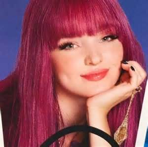mal hair 1000 images about descendants 2 on pinterest dove