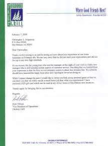 Replying To A Complaint Letter Template by Best Photos Of Apology Letter To Customer Complaint