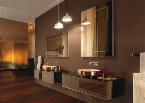inda bagno catalogo inda pareti doccia accessori e mobili da bagno made in italy