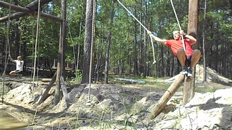 tarzan the monkey man swinging on a rubber band song tarzan swing youtube