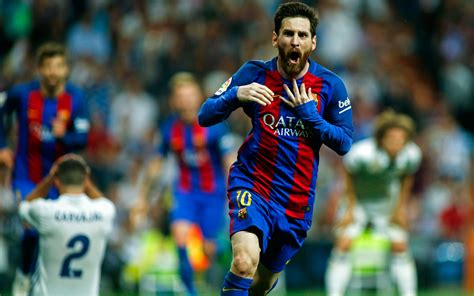 wallpaper 4k messi lionel messi footballer hd 4k wallpaper