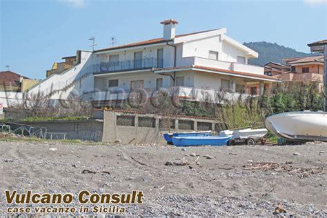 Appartamento Sulla Spiaggia vendesi appartamento sulla spiaggia capo d orlando id8613