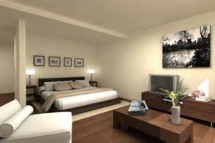 modern guest bedroom shadowbend:  also id f  besides item page also living room