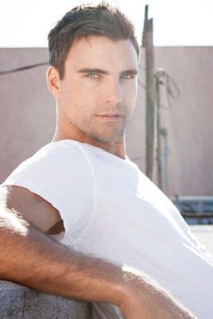 colin egglesfield eye color 1000 images about hot colin egglesfield on pinterest
