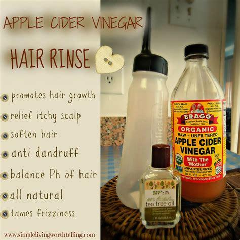 apple cider vinegar hair color apple cider vinegar hair rinse read about benefits