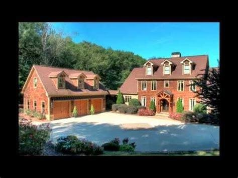 Dollar Movie In Fayetteville Ga Buzzpls Com Luxury Homes For Sale In Fayetteville Ga