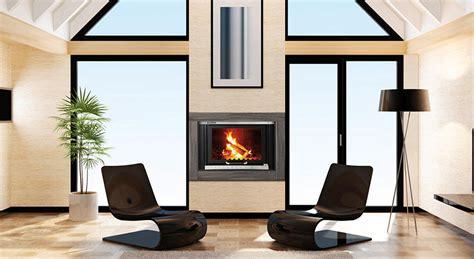 camino collegato ai termosifoni i vantaggi termocamino termocamini dimora